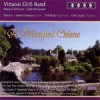 Virtuosi GUS Band - A Mingled Chime
