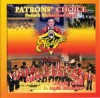 Foden's Richardson Band - Patrons' Choice