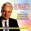 Eikanger-Bjørsvik Musikklag - Howarth
