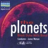 Black Dyke Mills Band - The Planets