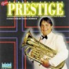 Robert Childs - Prestige