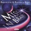 Brighouse & Rastrick Band - Mission In Brass