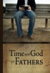 Jack Countryman - Time With God For Fathers