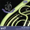 The BT Band - The BT Band