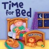 Juliet David - Time For Bed Bible Stories