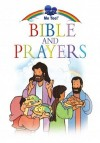 Catherine DeVries - Me Too! Bible And Prayers