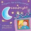 Lois Rock - Goodnight