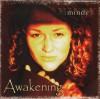 Mindy - Awakening