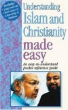 Mark Water - Understanding Islam and Christianity made easy