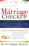 N. H. Wright - Marriage Check-up, The