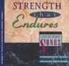 Integrity Music's Scripture Memory Songs - Strength That Endures