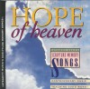 Integrity Music's Scripture Memory Songs - Hope Of Heaven