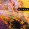 BBC Big Band - Evidence