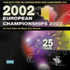 Various - Highlights From The European Brass Band Championships 2002