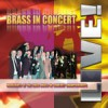 Various - Brass In Concert LIVE!  2003 & 2004
