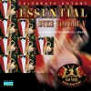 Black Dyke Band - Essential Dyke Vol 5