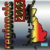Various - Regionals 2006