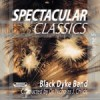 Black Dyke Band - Spectacular Classics Vol 5