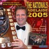 Various - The Australian Nationals Adelaide 2005