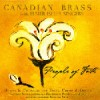 Canadian Brass - People Of Faith
