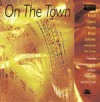 Royal Opera House Brass Soloists - On The Town