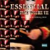 Black Dyke Band - Essential Dyke Vol 7