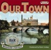 Brighouse & Rastrick Band - Our Town