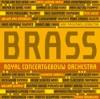 Royal Concertgebouw Orchestra - Brass