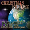 Bellshill Band Of The Salvation Army - Christmas Praise