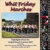 Various - Whit Friday Marches 2007