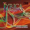 Brass Band Heist - Lyrica