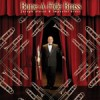 Joseph Alessi with Imperial Brass - Bone-A-Fide Brass