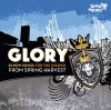 Spring Harvest - Glory: 22 New Songs For The Church