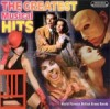 Various - The Greatest Musical Hits