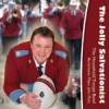 Household Troops Band Of The Salvation Army - The Jolly Salvationist