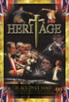 Black Dyke Band - Heritage