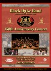 Black Dyke Band - Black Dyke Band 150th Anniversary Concert
