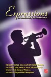 The Regent Hall Band And Songsters - Expressions