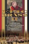 Black Dyke Band, The International Staff Band - Epic Brass II