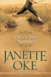 Janette Oke - Once Upon A Summer