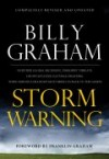 Billy Graham - Storm Warning