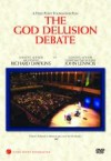 Dawkins and Lennox - The God Delusion Debate