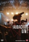!Audacious - Live