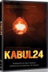Kabul24