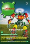 Phil Green - SUbstance Vol 7: Transformation