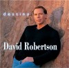 David Robertson - Destiny