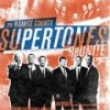 The Orange County Supertones - Reunite