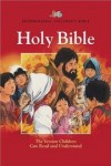 Thomas Nelson - International Children's Bible