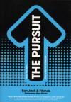 Ben Jack - The Pursuit