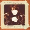 Kathy Mattea - Love Travels